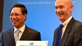 F-WTO-Laos