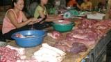 FT-market pork