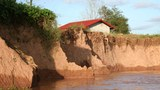 FT-riverbank eroded 01