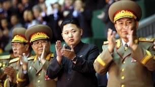 F-Kim-Jong-Un