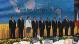 F-Asean-summit-2012