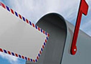 F-mail