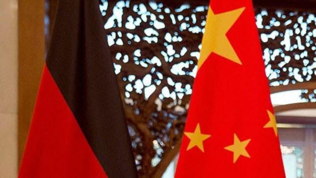 大选后对华政策面临调整 德国商界吁划清红线