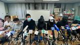 十港人被判刑  蓬佩奥批中国无权自诩强国