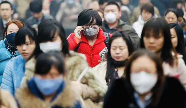 中国将公布第七次人口普查数据