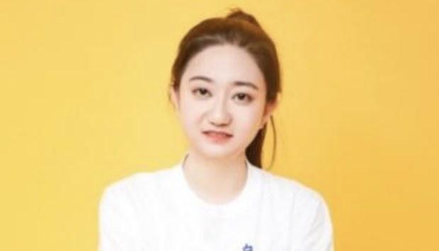 中国女权活动人士李翘楚两次申请取保 均被当局驳回