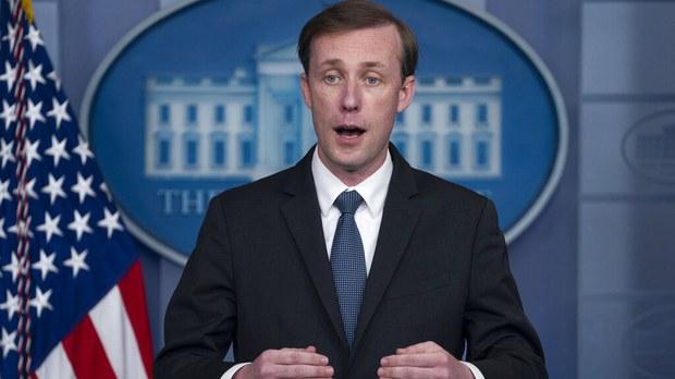 美国政府将成立专门小组 对抗中国不公平贸易行为
