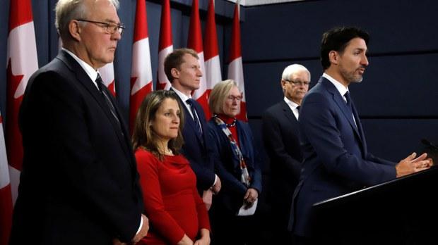 反对任意拘押外国人 58国联署声明