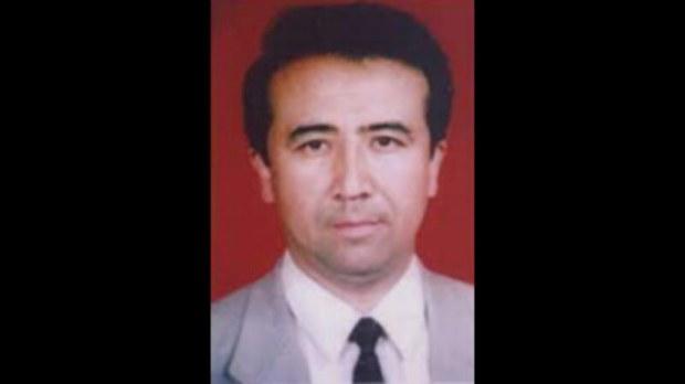 新疆大學維吾爾文學教授海拉提江•烏斯曼案情曝光 遭當局判刑10年