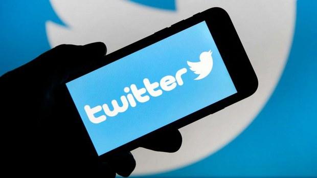 社交網站Twitter
