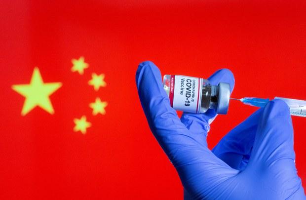 广州新一波疫情 4名患者注射首针疫苗仍感染