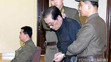 张成泽在法庭上接受判决.jpg