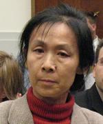Yu-Ling-150.jpg