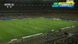 world-cup-germany-brazil