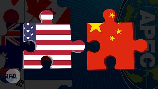 """评论   程晓农:拨开中国经济""""繁荣""""的迷雾 — 普通话主页"""