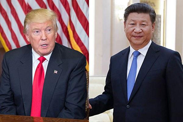 Trump-xijingping-afp.jpg