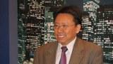 Chen-Pokong.jpg