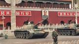 Tiananmen622.jpg