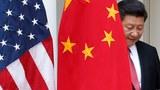 評論 | 陳破空:習近平請託美國商人,中式關係學管用?