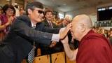 dalai lama chen guangcheng 2016-09-08-Belgium.jpg