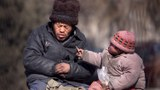 评论 | 陈破空:中国全面脱贫?习近平的阳谋