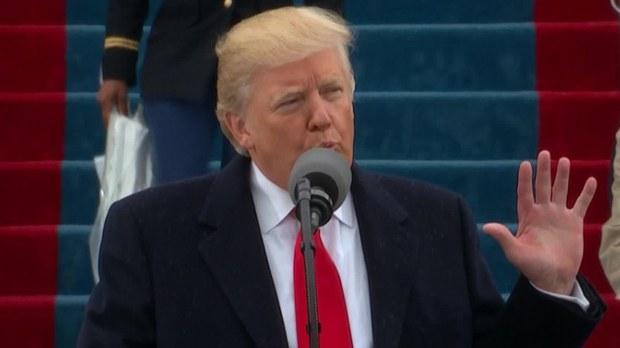 170120130441-donald-trump-inaugural-address-entire-speech-sot-00050910-exlarge-169.jpg
