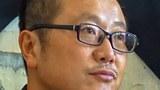 中国当代科幻作家刘慈欣(图源:维基百科)