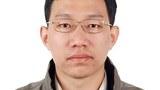 刺殺上海復旦大學數學學院黨委書記王永珍的該校海歸研究員姜文華