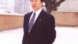 gaozhisheng-305.jpg