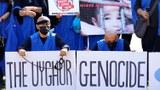 评论   滕彪:北京的奥运会与种族灭绝