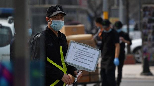 評論 | 滕彪:經濟脅迫與司法綁票(上)