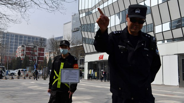 评论 | 滕彪:经济胁迫与司法绑票(下)