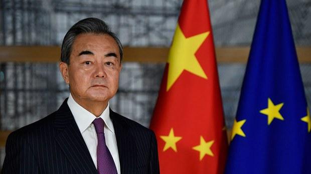 评论 | 王丹:中共发动外交新攻势恐适得其反