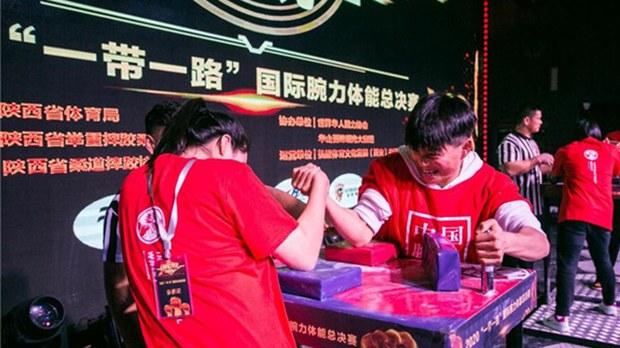 评论   王丹:中国根深蒂固的体育政治化
