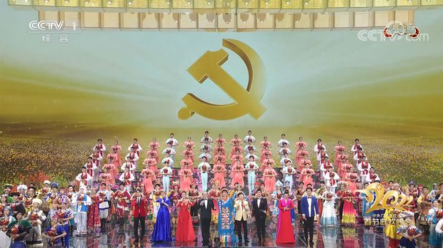 王丹热邮:新春寄语听众朋友:做一个什么样的人