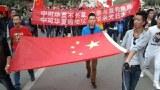 """中国的青年世代被中共洗脑严重,甚至讥讽为""""小粉红"""",但是在习近平和中共的眼中,青年世代俨然已经成为他们要重点防范的隐患。(Public Domain)"""