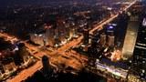 評論   王丹:中國需要國家和社會的正常化