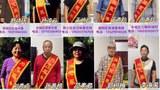 評論   王丹:獨立參選沒有用嗎?