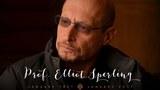 怀念著名藏学家埃利亚特·史伯岭(Elliot Sperling)