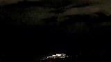 2018年回到拉薩時拍攝的深夜布達拉宮。