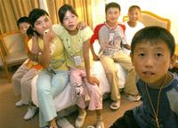 aids-orphans-200.jpg
