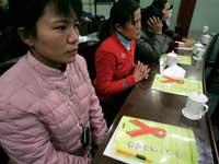Women_Aids-200.jpg