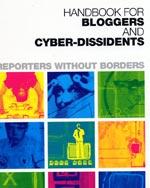 bloggers-handbook-150.jpg