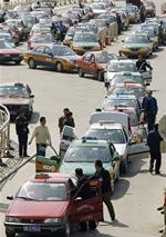 taxies_beijing-150.jpg