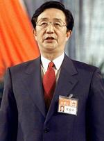 ChenLiangyu-150.jpg