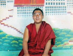 Tenzin-Sherab.jpg