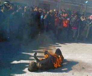 Self-immolator-Tsering-Phuntsok.jpg