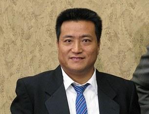 fangzheng305