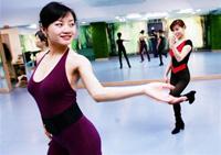 CHINA-WOMEN-200.jpg