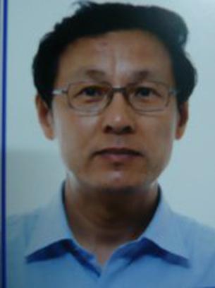 图片:天津独立参选人王忠祥为被软禁的拆迁户呼吁想发起游行,被当地国保限制自由。(王忠祥博客)